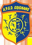 AP Grignano