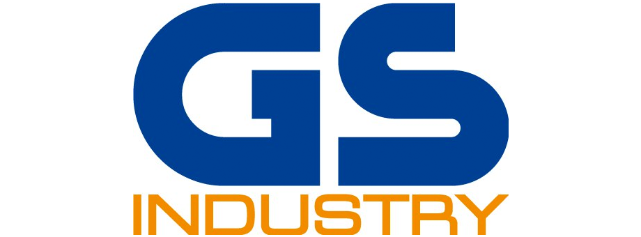GS Industry