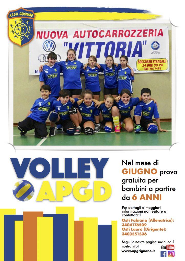 Volantino Volley APGD JPEG