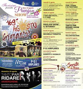 169° Agosto Grignanese